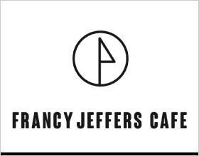 FrancyJeffers